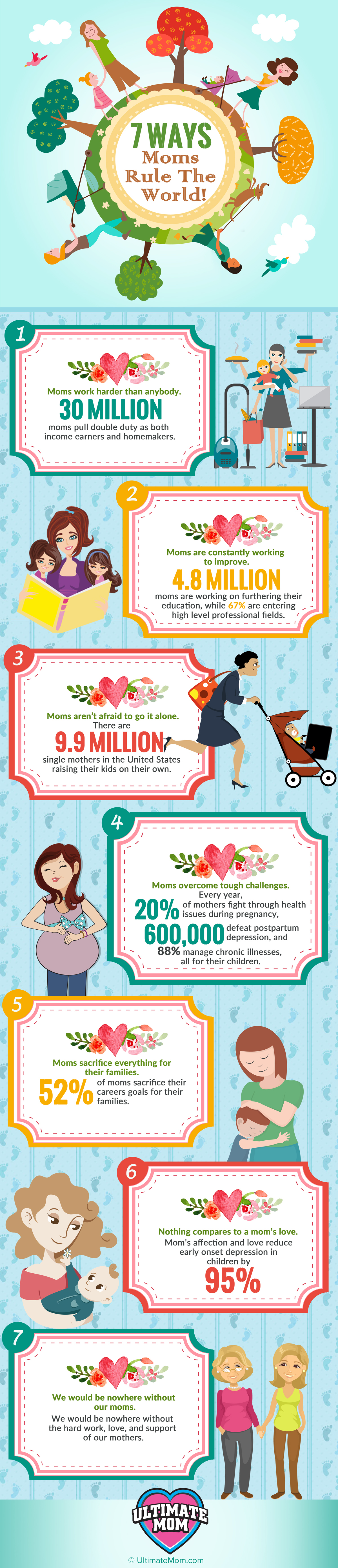 7-Ways-Moms-Rule-The-World_002b_FinalLarge