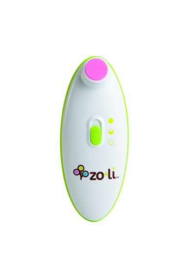 8zoli-buzz-b-electric-nail-trimmer