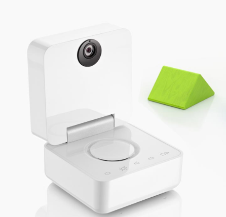 withings-smart-baby-monitor