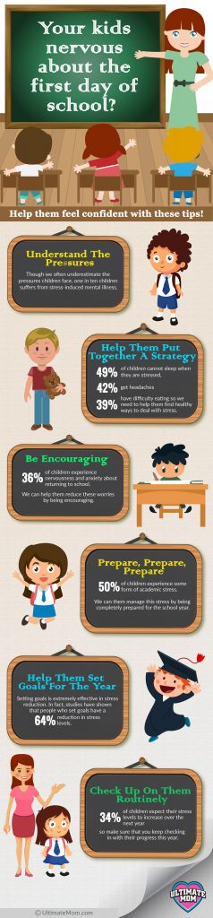 First-day-of-school_infographic