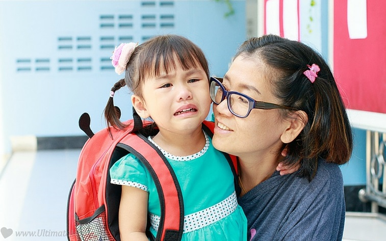 how-to-help-your-kid-overcome-first-day-of-school-jitters2