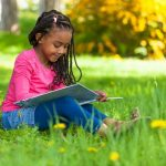 20 Must-Read Classic Kids Books To Build Your Child's Library