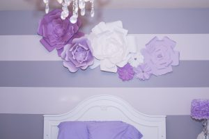 tutorial-large-flower-wall-art-above-bed-3-1
