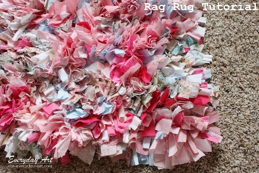 rag-rug-tutorial