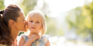The Power Of Positive Language: What To Say And Not To Say To Encourage Your Children