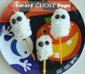 banana-ghost-pops