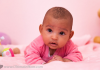 How Baby Sign Language Can Help You Communicate With Your Infant