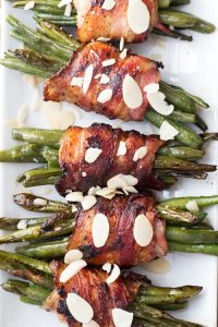 bacon-wrapped-green-beans-4