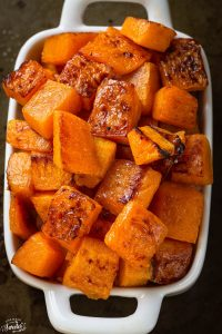 roasted-butternut-squash-make-the-perfect-easy-side-dish-e1450173685448