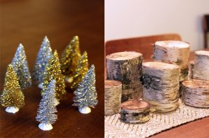 holiday-birch-centrepiece-7