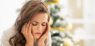 How To Reduce Holiday Stress