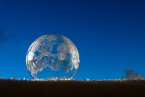 frozen_bubble