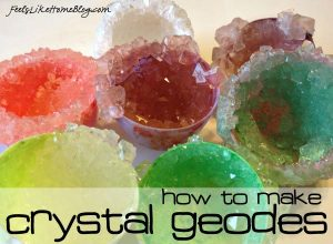 how-to-grow-crystal-geodes