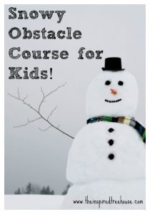snowy-obstacle-course-for-kids