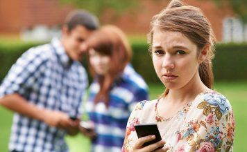 How To Teach Your Kids About Online Bullying