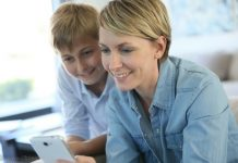 13 Best Essential Apps For Moms